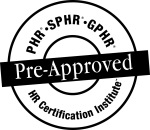 HRCI_ApprovedForCreditSeal